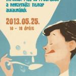 Nemzetközi Tejnap 2013