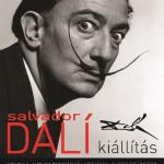 Salvador Dalí Thury vár