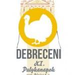 XI. Debreceni Pulykanapok