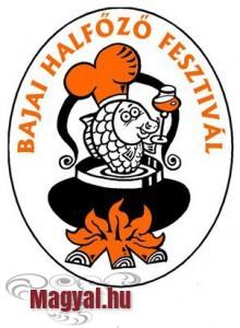 18. Bajai Halfőző Fesztivál