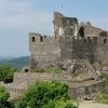 Hollókői vár