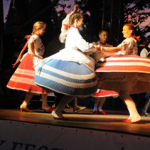 Siófolk Fesztivál 2013