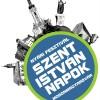 Nyári Fesztivál-Szent István Napok