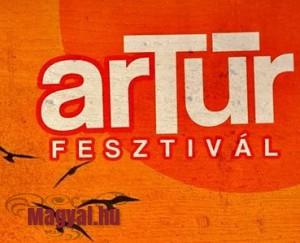 ArTúr Fesztivál –  Művészeti Napok Mezőtúr