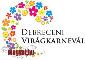 44. Debreceni Virágkarnevál