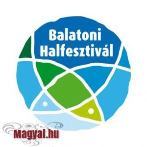 Balatoni Halfesztivál 2013