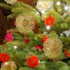Karácsony a kastélyban - Elvarázsolt órák