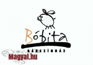 Bóbita Bábszínház