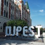Újpest Városnapok 2014