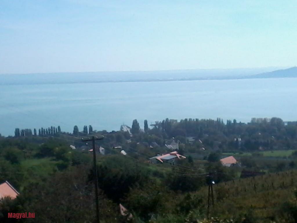 Balaton-0012