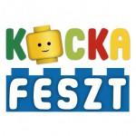 Kockafeszt 2014 - Debrecen
