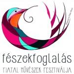 Fészekfoglalás - Fiatal Művészek Fesztiválja