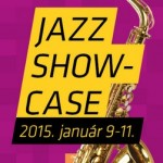 Jazz Showcase 2015