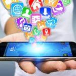 7 hasznos alkalmazás okostelefonra